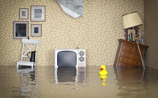 plumbing emergency Scottsdale