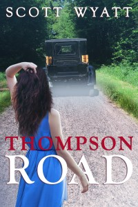 ThompsonRoadEbook FINAL