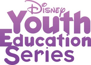 Learn how to earn Merit Badges by attending the Disney Youth Education Series program.