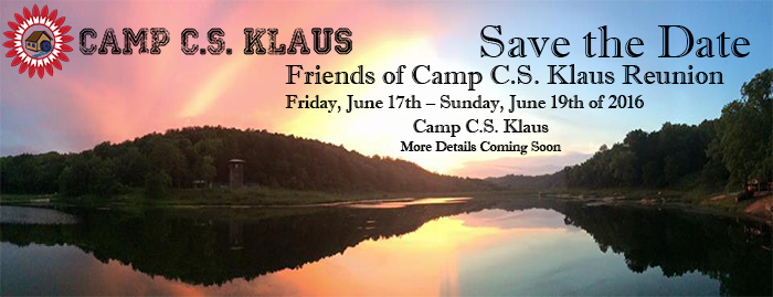 Camp-Klaus-Staff-Reunion