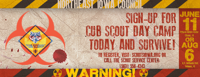 2016-Cub-Scout-Day-Camp-Website-Banner-2-1
