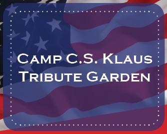 Tribute Garden