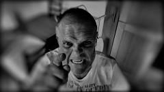 anger photo