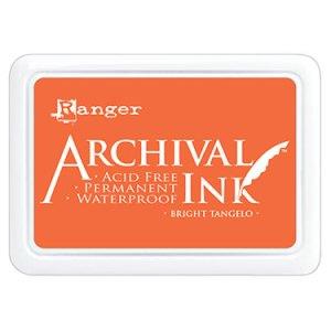 AIP52487-ArchivalInkPad-BrightTangelo