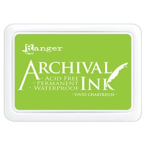 AIP52531-ArchivalInkPad-VividChartreuse