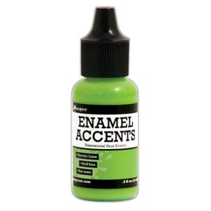 GAC48909-EnamelAccents-ElectricLime