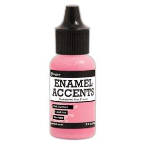 GAC48954-EnamelAccents-PinkGumball
