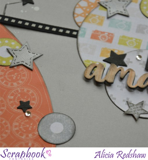 scrapbooking-class-29-2016-alicia-redshaw2