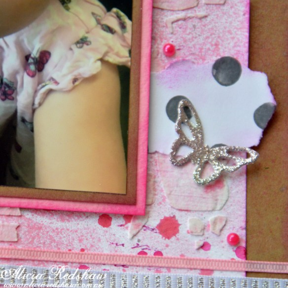 scrapbooking-class-36-2016-alicia-redshaw3