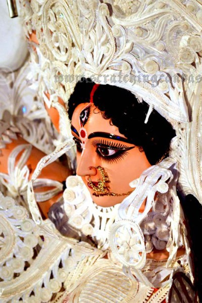 Durga Puja in Pune | Your complete Pujo  …