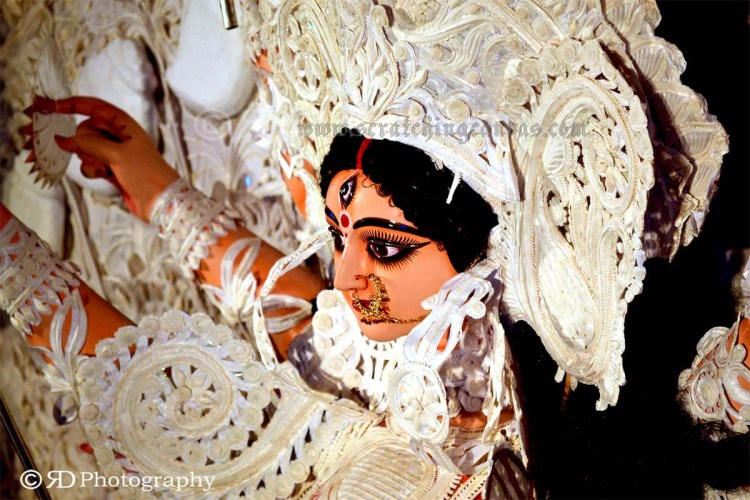 Durga Puja in Pune | Your complete Pujo Guide for Pune