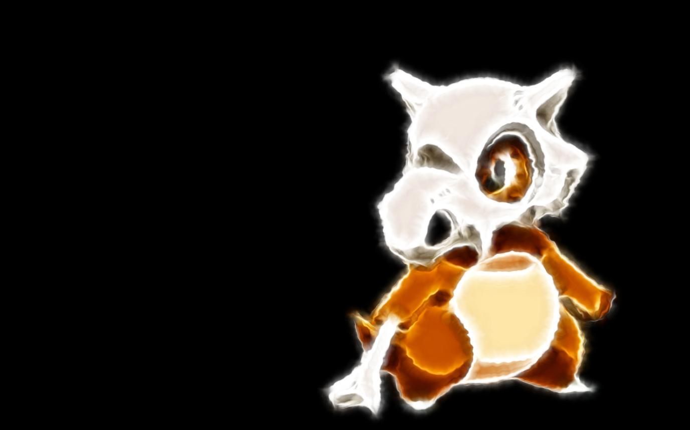 Pokemon Special Screensaver