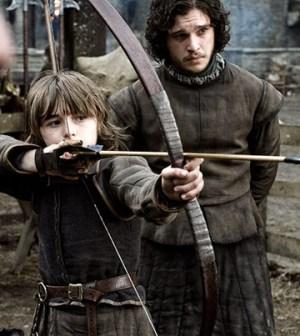 Bran-Stark-Jon-Snow-game-of-thrones-17085066-360-480