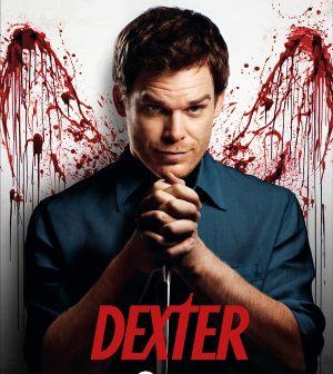 DexterSeason6