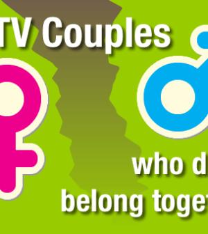 bad_couples2