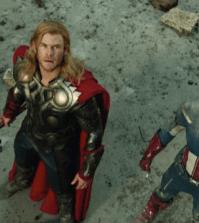 AvengersMovie2