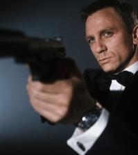 James-Bond-23
