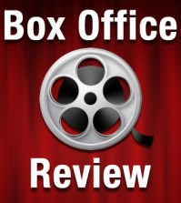 boxofficereview