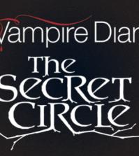 vampire_diaries_secret_circle2-602x339