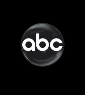 Image © ABC