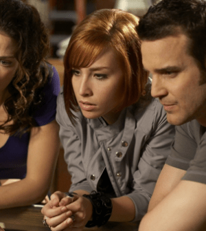 warehouse13-group1
