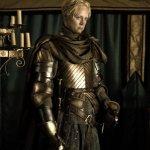 Brienne-Gwendoline