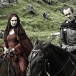 Mellisandre-and-Stannis-Baratheon