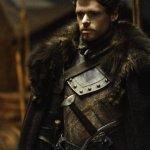 Robb-Stark