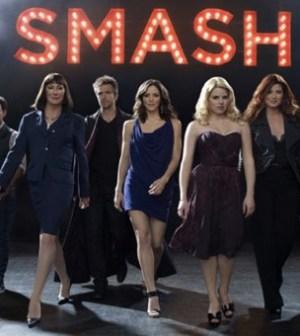 Smash Image courtesy and © NBC