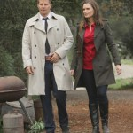Bones-Ep711-The_Family_in_the_Feud_sc-28_0083