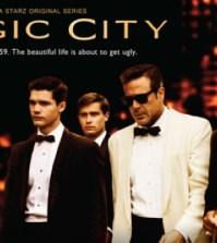 Magic-City-Starz-Cast