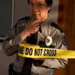 Ken Jeong as Chang -- Photo by: Justin Lubin/NBC