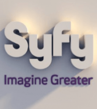 SyfyLogo-602x338