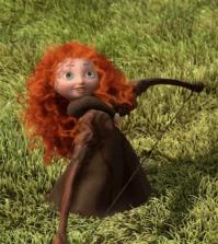 Image © 2012 Disney/Pixar