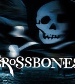 crossbones-logo
