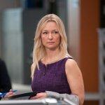 Covert Affairs - Season 3