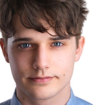 Andy Mientus joins the cast of NBC's SMASH in Season 2