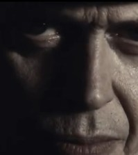 Steven Buscemi as Nucky Thompson in Boardwalk Empire. Image © HBO