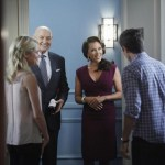 RACHAEL TAYLOR, TERRY O'QUINN, VANESSA WILLIAMS, DAVE ANNABLE