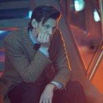 2598834-doctor-who-series-7_595_SpoilerTV Watermark Large