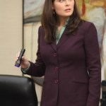 Bones-Ep802-Theres_blood_on_the_desk_sc-10_0223