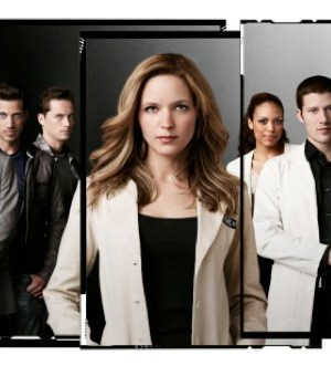 © 2012 Fox Broadcasting Co. Cr: Mathieu Young/FOX
