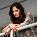 Lori Grimes (Sarah Wayne Callies) - The Walking Dead - Season 3, Episode 1 - Photo Credit: Gene Page/AMC
