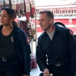 Chicago Fire - Season Pilot