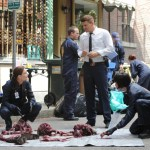 Bones-Ep804-MethodintheMadness_Scene3_0099