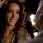 Jennifer Beals as Celeste. ©2012 Fox Broadcasting Co. Cr:FOX