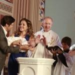 NICK WECHSLER, MARGARITA LEVIEVA, DANIEL GRAVES, EMILY VANCAMP