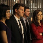 Bones-Ep817-The_Ghost_in_the_machine_sc-23_0076