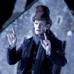 uktv-doctor-who-xmas-2012-3_1