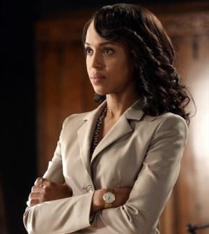 (ABC/DANNY FELD) KERRY WASHINGTON